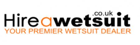 Hire a Wetsuit