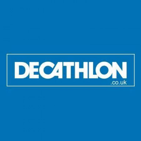 Decathlon Belfast