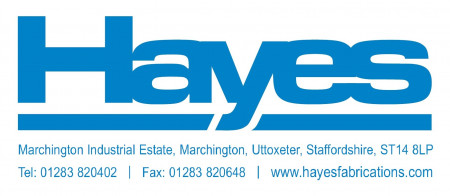 Hayes Fabrications