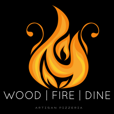 Wood Fire Dine