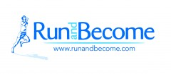 Run and Become Become and Run