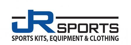 JR Sports Northwest Ltd