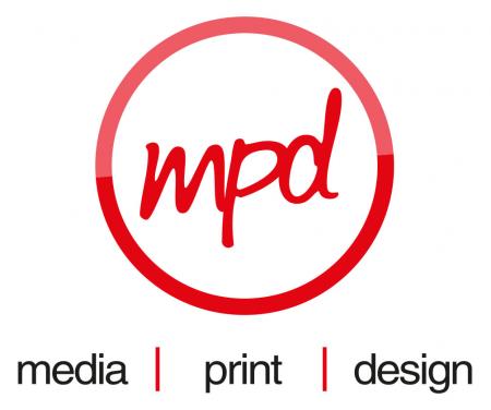 Media Publishing & Design Ltd