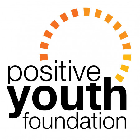 Positive Youth Foundation