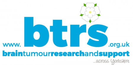 Brain Tumour Research & Support across Yorkshire