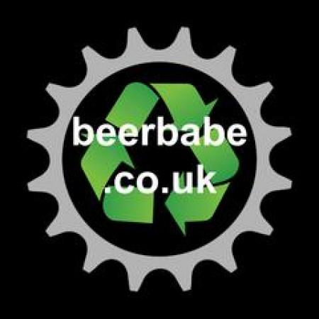 Beerbabe