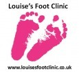 Louise's Foot Clinic