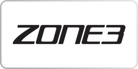 Zone3