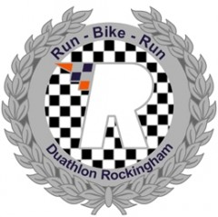 Duathlon Rockingham
