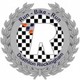 duathlon rockingham