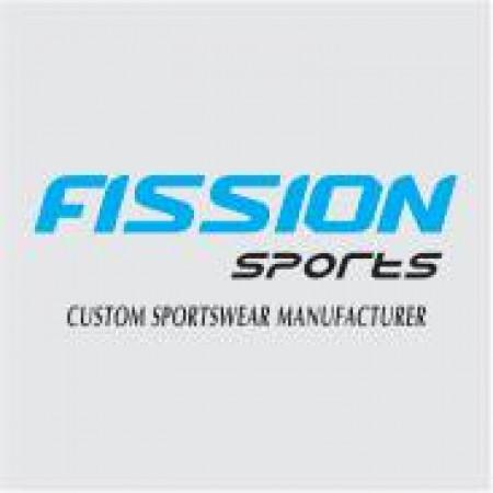 Fission Sports