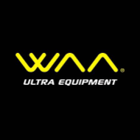WAA Ultra