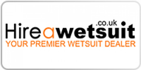 Hireawetsuit.co.uk