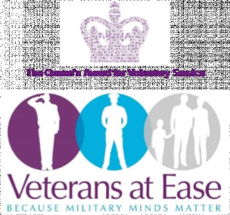 Veterans At Ease