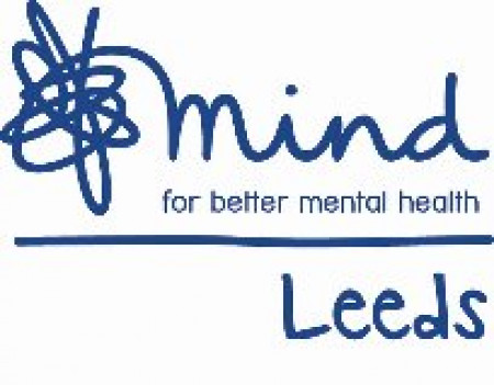 Leeds Mind