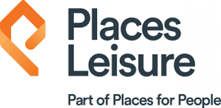 Places Leisure