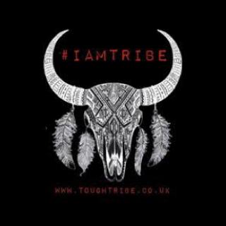 Tough Tribe