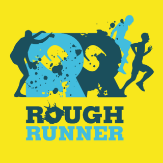 Rough  Runner