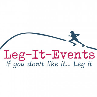 Leg-It Events