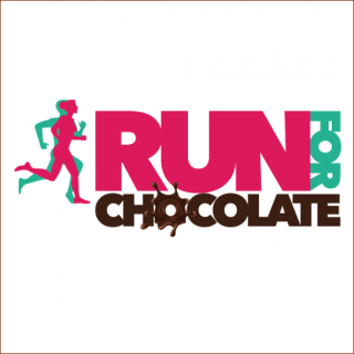 Run For Chocolate