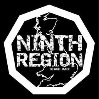 NINTH REGION