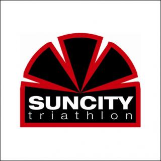 Sun City Tri