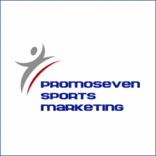 Promoseven Sports Marketing