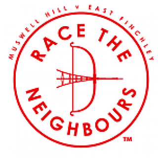 Race The Neighbours