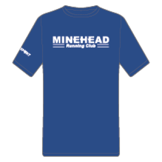 Minehead Running Club