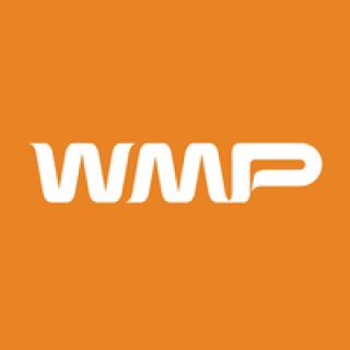 WMP Creative