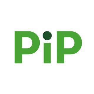 PiP Team