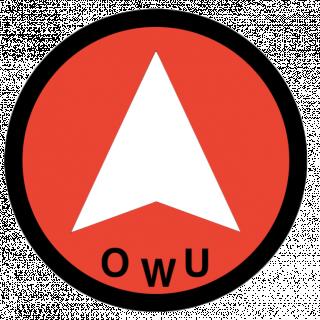Oldham Way Ultra