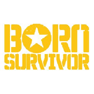 Born Survivor Events