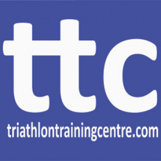 Triathlon Training Centre