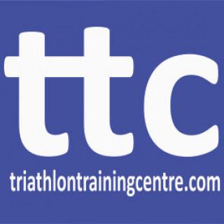 Triathlon Training Centre