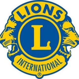 Aberdeen Lions Club
