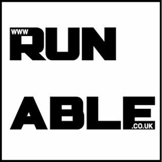 Run Able