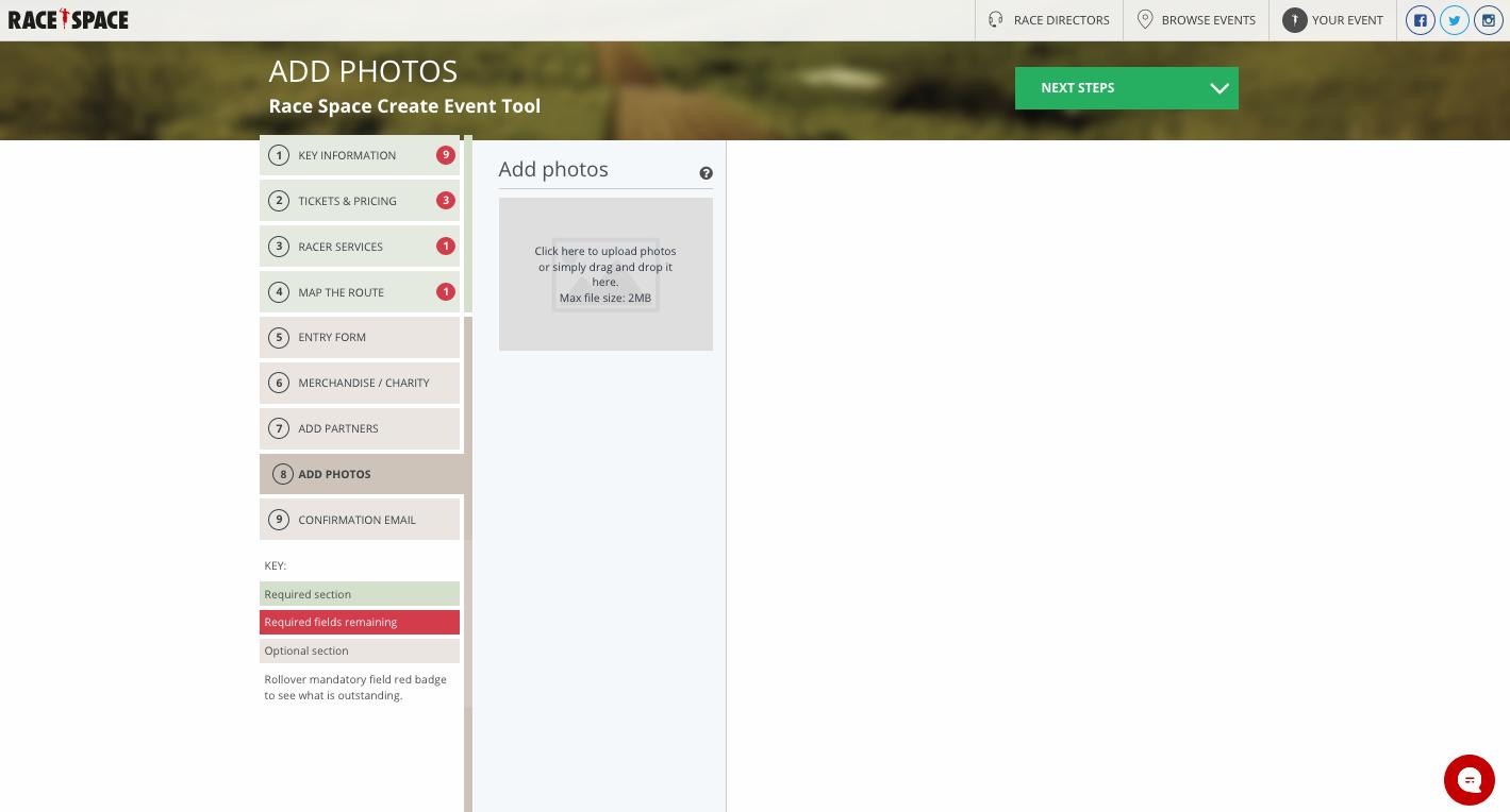 Screenshot 2020-06-12 at 07.11.51