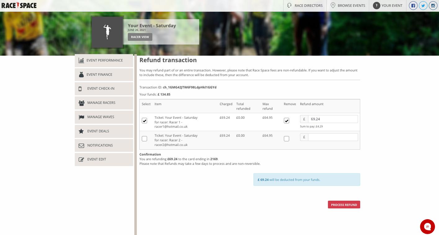 Screenshot 2020-06-17 at 14.06.10