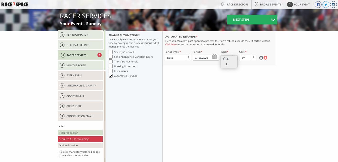 Screenshot 2020-06-19 at 10.16.34