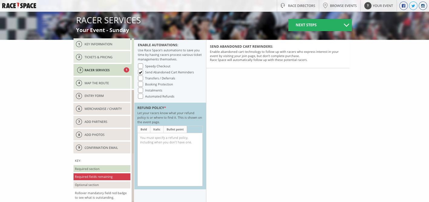Screenshot 2020-06-19 at 10.22.24