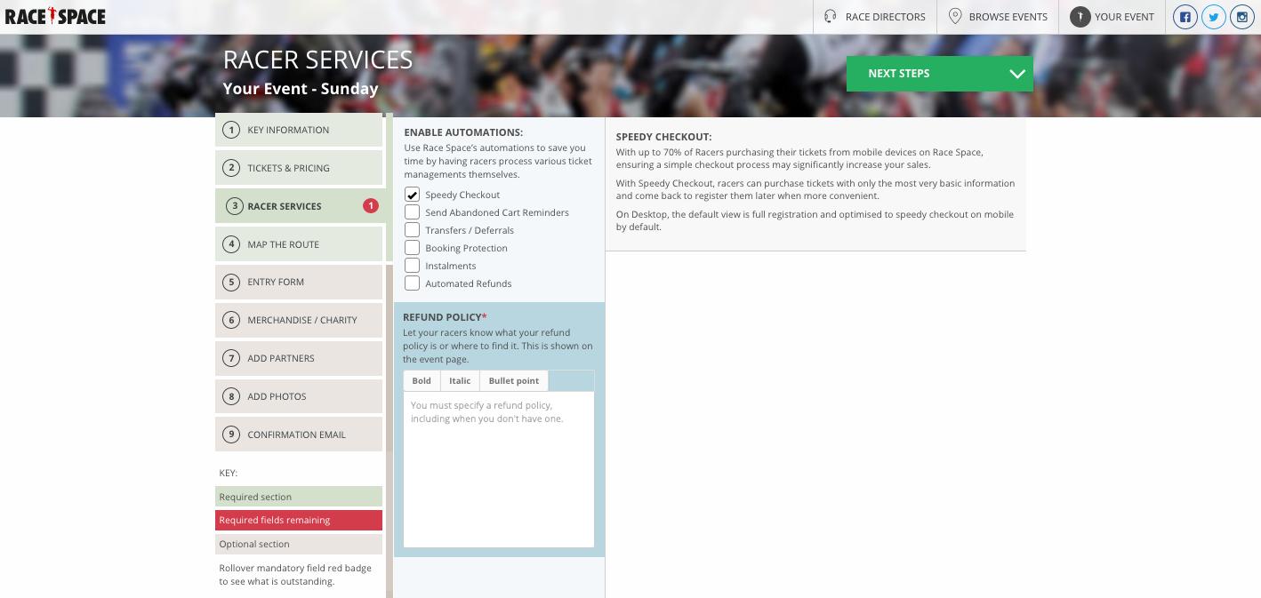 Screenshot 2020-06-19 at 10.23.21
