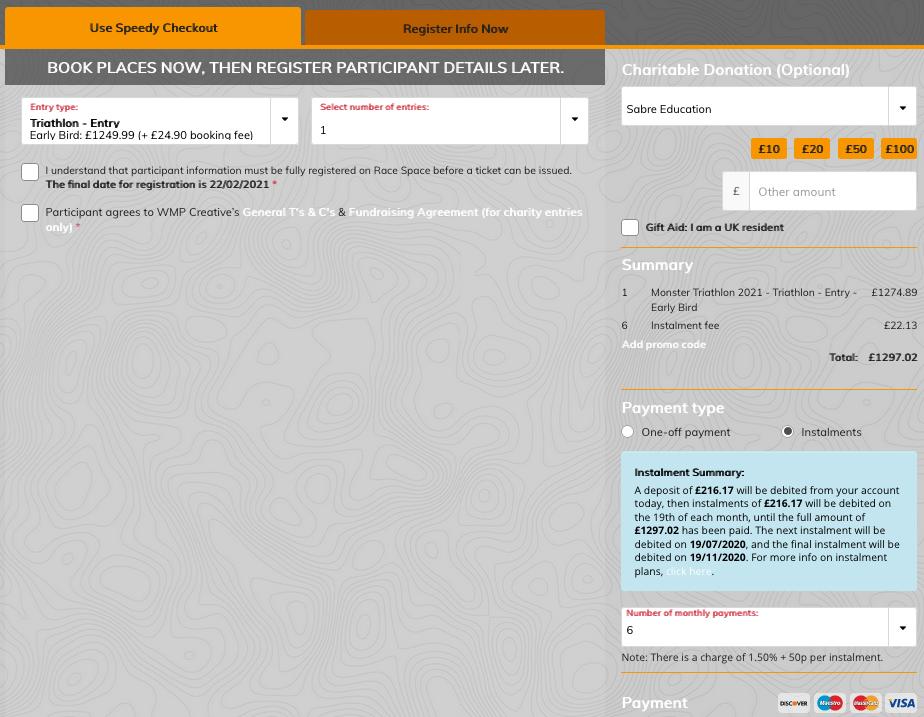 Screenshot 2020-06-19 at 10.50.59