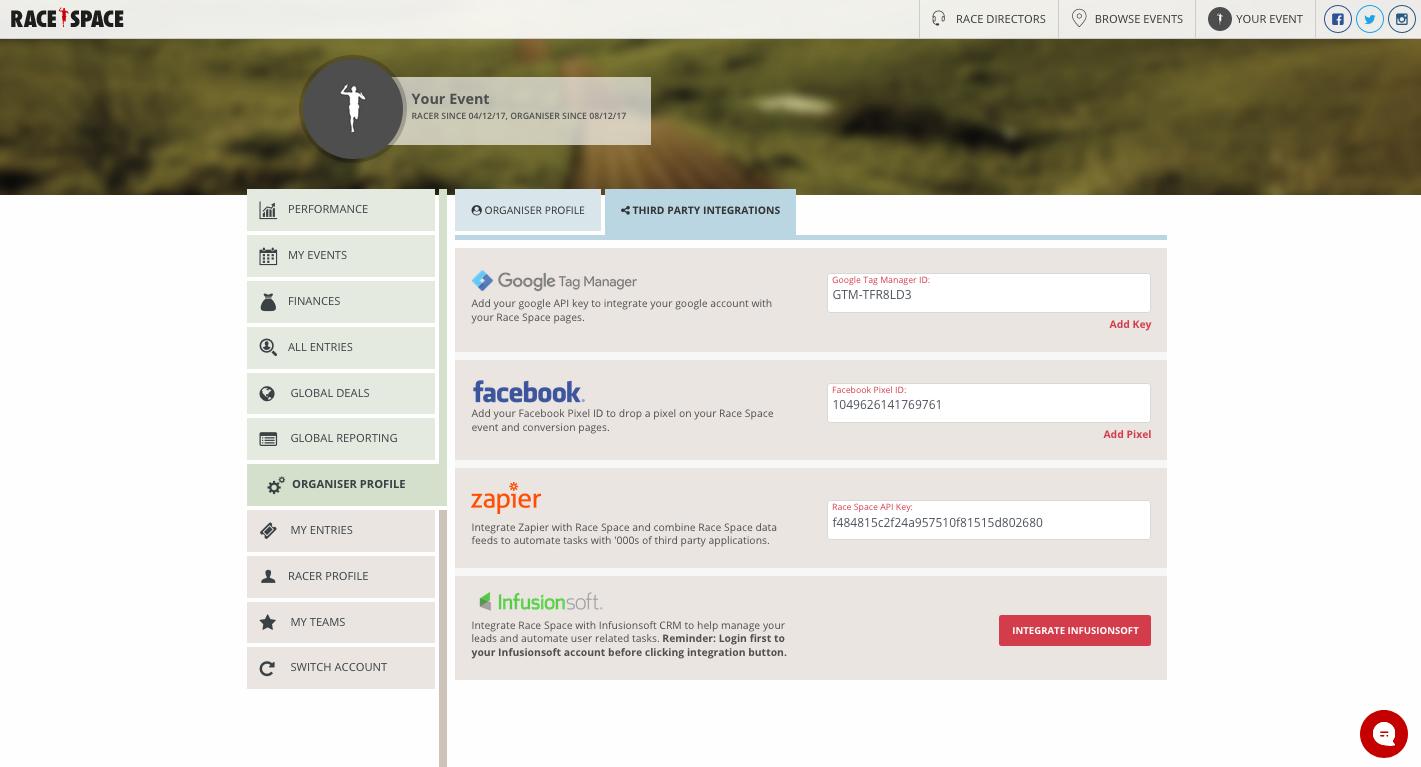 Screenshot 2020-06-22 at 10.21.50