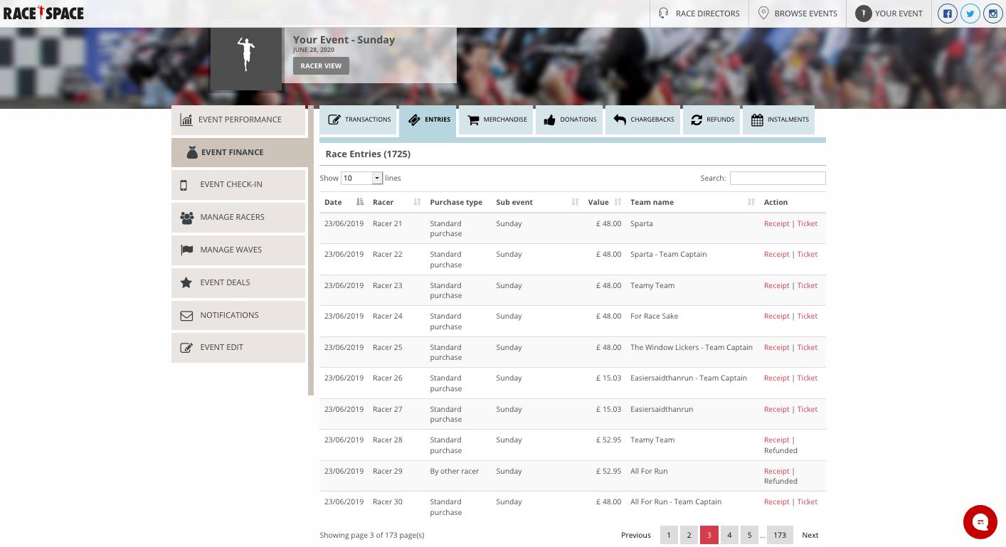 Screenshot 2020-06-22 at 10.51.27