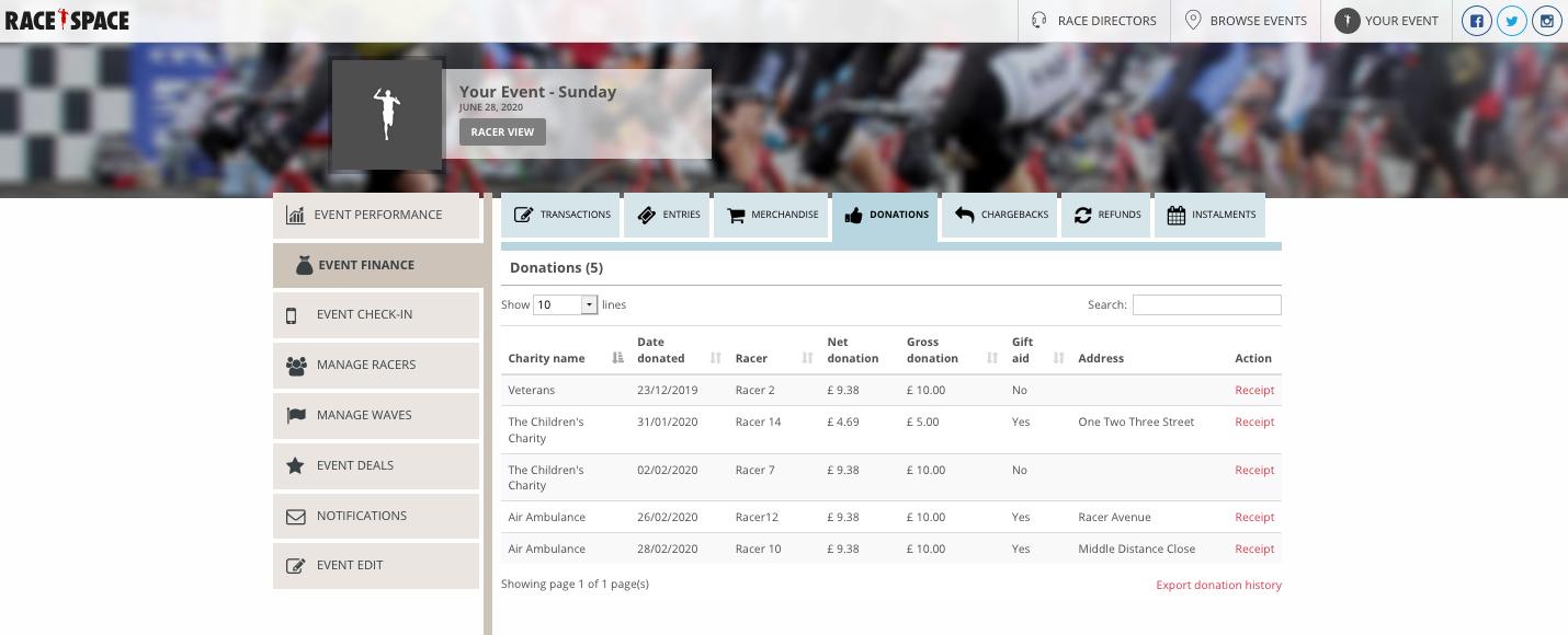 Screenshot 2020-06-22 at 11.01.09