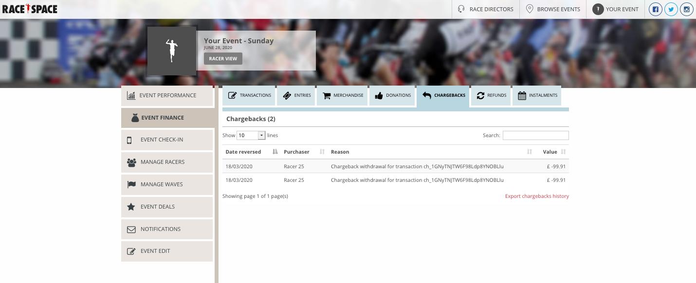 Screenshot 2020-06-22 at 11.02.09