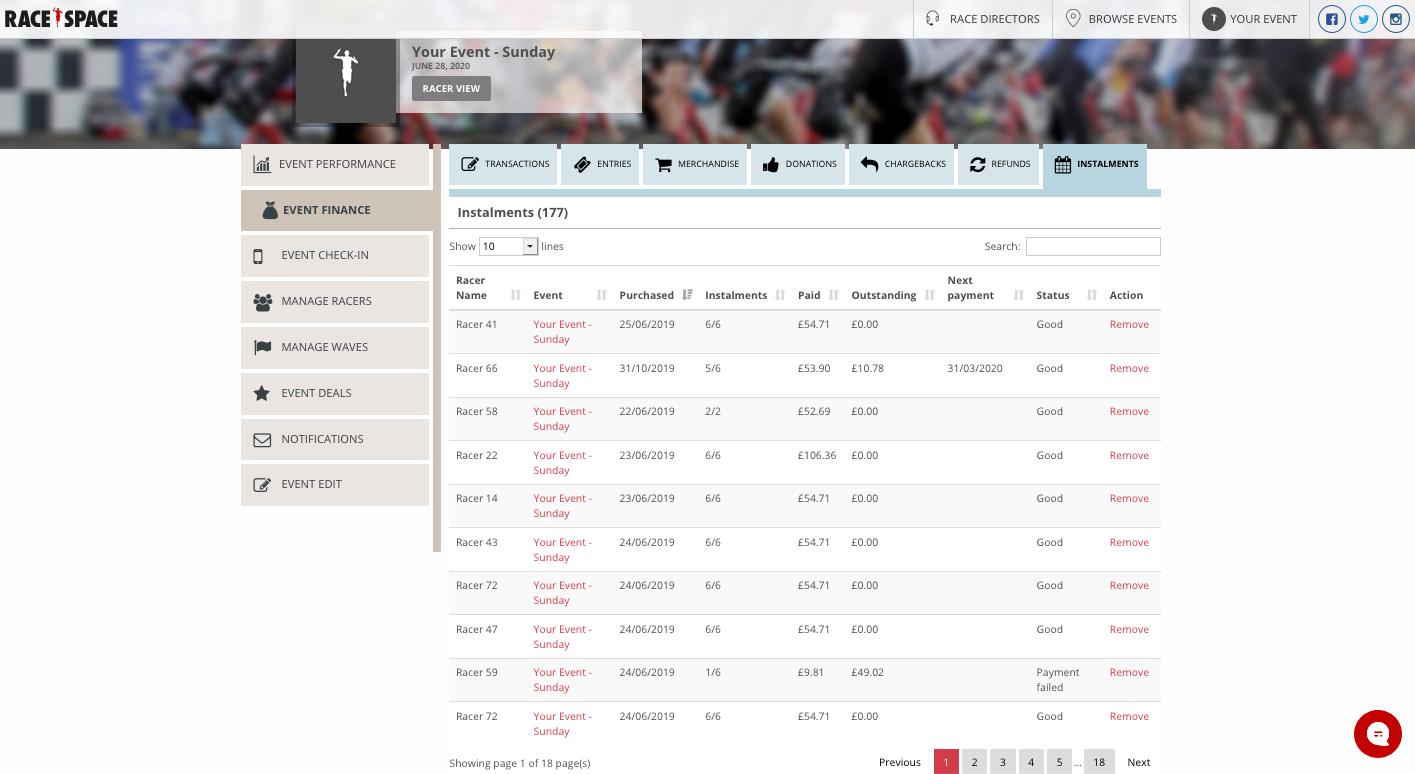 Screenshot 2020-06-22 at 11.12.46