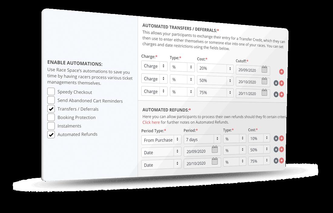 refund-settings